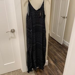 City Chic Maxi NWT